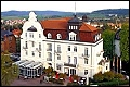 Göbels Hotel Quellenhof Bad Wildungen
